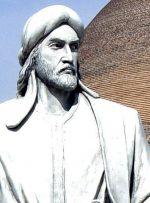 خاقانی شروانی؛ قصیده سرای بزرگ پارسی
