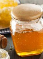 خواص عسل و سیاه دانه