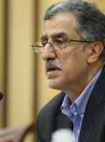 واکنش رییس اتاق بازرگانی تهران به برنامه اقتصادی کاندیداها/ نرخ رشد اقتصادی به کجا میرسد؟