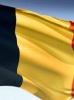 دادگاه بلژیک رأی به محکومیت دیپلمات ایرانی داد