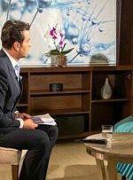 دختر دیکتاتور با پشتوانه سعودی چه خوابی برای عراق دیده است؛ایا باید نگران بود؟/آیا هدف ایران و آمریکا هستند؟