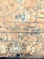 درباره پایگاه نظامی آمریکا، «عین الاسد» چه میدانید؟