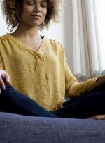 درمان رفتاری-شناختی چیست؟
