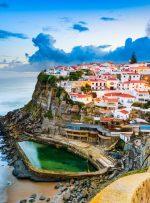 در سفر به پرتغال از کجا دیدن کنیم