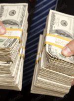 دلار بلاتکلیف در دعوای برجامی دولت و مجلس