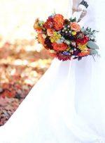 راهنمای برگزاری جشن عروسی از ابتدا تا انتها