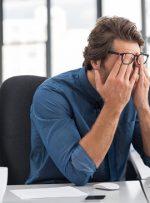 راهکارهایی برای پیشگیری از سندروم بینایی رایانه
