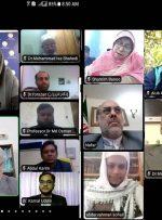راهاندازی بنیاد ایرانشناسی در بنگلادش
