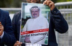 رسانههای سعودی:آمریکا حق قلدری برای ریاض را ندارد