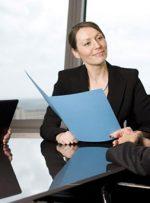 رستگاری در مصاحبههای شغلی با این مهارتها