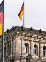 رشد اقتصادی ضعیف آلمان | اقتصاد آنلاین