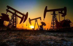 افزایش نفت آمریکا در بحبوحه بحران جهانی انرژی