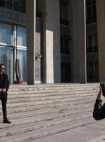 روزهای کرونایی و گشتی مجازی در گنجینههای فرهنگی