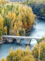 روستای هوره؛ سفر نوروزی به دل طبیعت