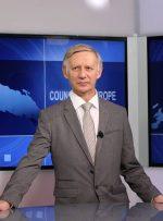 روسیه قصد خروج از شورای اروپا را دارد؟