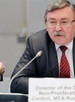 روسیه: نباید فرصت بازیابی اجرای کامل برجام از دست برود