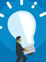 روشهای تبدیل ایده به محصول
