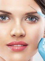 روشهای جوانسازی پوست؛ جایگزینهایی برای بوتاکس