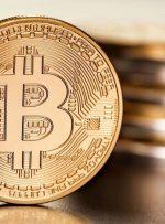 ریزش بیشتر ارزهای دیجیتالی | اقتصاد آنلاین