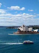زیباترین شهرهای جهان؛ عاشق این شهرها میشوید!