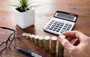"""سرمایه """"شبهرن"""" ۳۶۰ درصد افزایش یافت"""