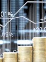 """افزایش سرمایه """"بهپاک"""" چشمگیر بود"""