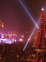سفرهای ارزان برای تعطیلات کریسمس؛ کجا بریم؟