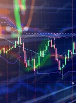سهامداران بپیوند بخوانند (۲۱بهمن) | اقتصاد آنلاین