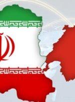 اعلام شرکای تجاری ایران/ پرفروشترین کالای صادراتی چیست؟