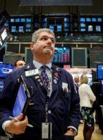 صعود بازارهای سهام آمریکا با انتشار داده های تولید ناخالص داخلی