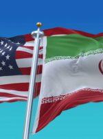 توضیح مقام اروپایی درباره برنامه آینده هیأتهای ایران و آمریکا