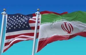 آسوشیتدپرس: ایران و آمریکا به توافق نزدیک شدهاند