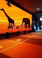 عجیب ترین موزه هایی که میتوانید در ژاپن ببینید