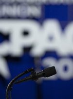 ترامپ وعده انتقام داد – خبرآنلاین