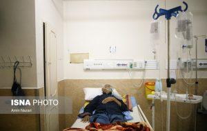 عدم پذیرش بیمهشدگان تامین اجتماعی در بیمارستانها تخلف است