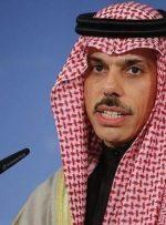 اولین واکنش عربستان به پیروزی رئیسی