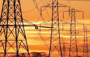 عرضه ۸۱۶ هزار کیلووات ساعت برق در بورس انرژی