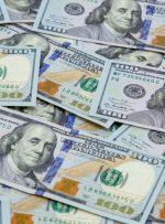 عقب نشینی مجدد دلار