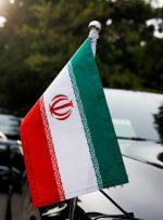 ایران و آمریکا به یک دیدگاه مشترک رسیدهاند