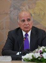 عراق در نشست دوحه به همسایگان درباره ایران فراخوان داد