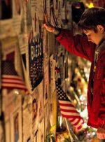 فیلم درمانی – معرفی فیلمهایی برای مواجهه با اندوه مرگ عزیزان
