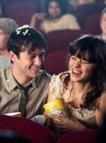 فیلم درمانی – معرفی فیلمهایی برای مواجهه با شکست عشقی