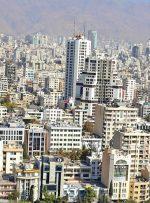 قیمت مسکن در ایران تحت تأثیر چه عواملی است؟