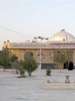 پیشنهادهایی درباره «زکریای رازی» و «شهر ری»
