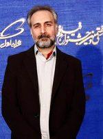 مجید شیخ انصاری: هر پدیده فرهنگی برای رشد و توسعه نیاز به پژوهش دارد