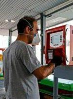 نکات حیاتی برای رعایت بهداشت هنگام سوختگیری در پمپبنزینها
