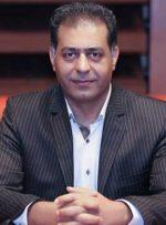 مدیرعامل بانک قرضالحسنه مهر ایران در کافه خبر خبرآنلاین/ سئوال شما چیست؟