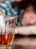 مسمومیت با الکل؛ از تشخیص تا درمان