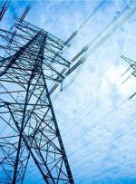 عرضه ۵۰ هزار کیلووات ساعت برق در بورس انرژی