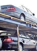 نوسانات بازار خودرو شدت گرفت/ ۲۰۷ اتوماتیک ۳۸۰ میلیون تومان